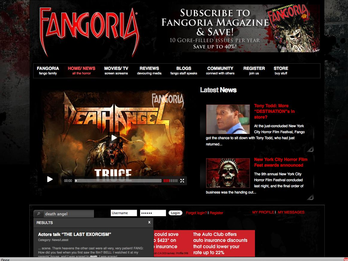 FANGORIA_TRUCE-Screen-shot-