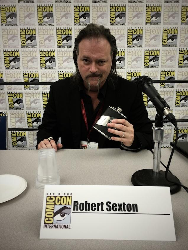 ROBERT_SEXTON_SAN-DIEGO-COMIC-CON-copy