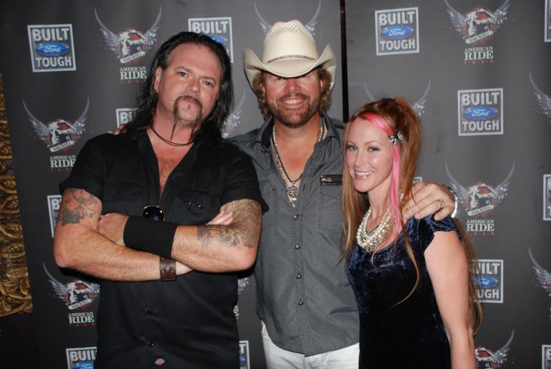 Robert-Sexton_Toby-Keith-1