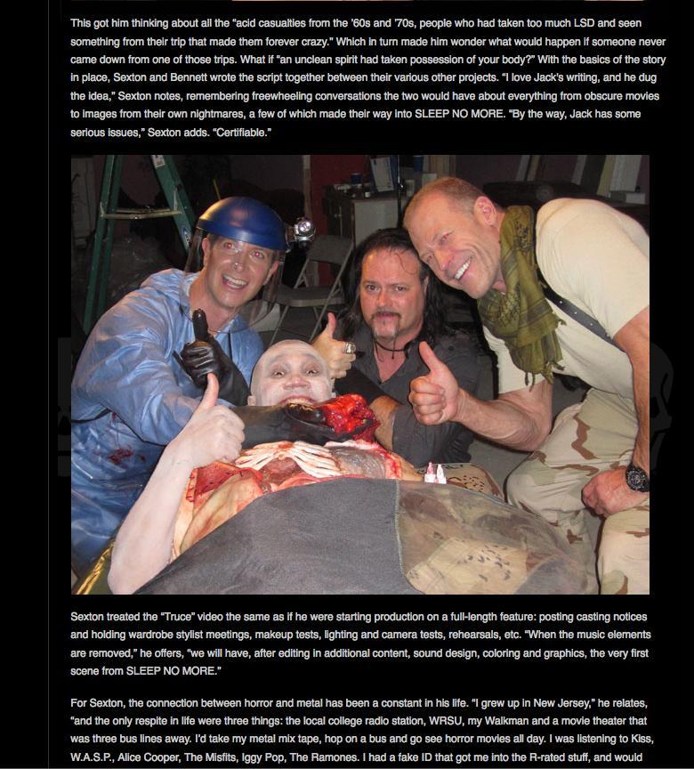 Robert Sexton_autopsy