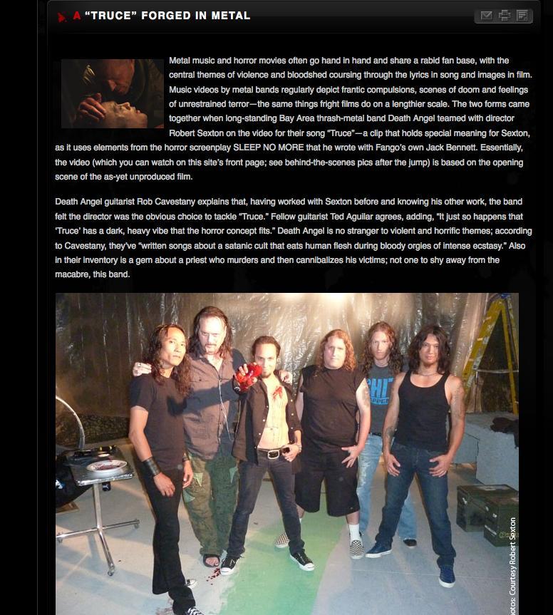 Screen-shot-2010-11-19-at-9.21.07-AM