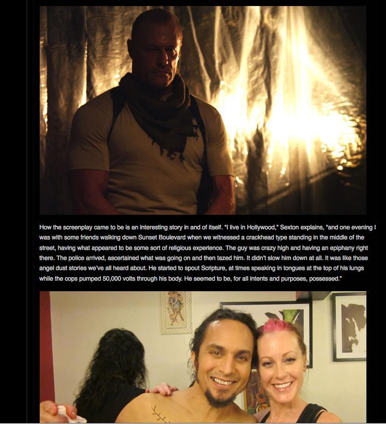 Screen-shot-2010-11-19-at-9.21.42-AM