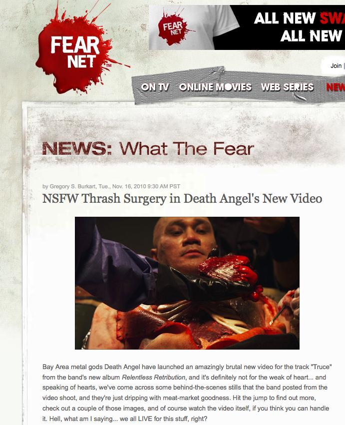 Screen-shot-2010-11-21-at-11.46.56-AM