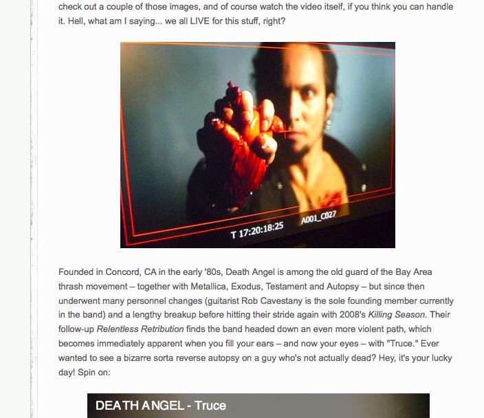 Screen-shot-2010-11-21-at-11.47.12-AM