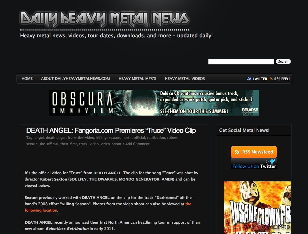 Screen-shot-2011-03-04-at-3.09.09-PM