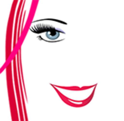 Makeup by Suzi Hale