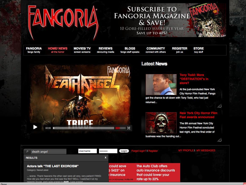 FANGORIA_TRUCE-Screen-shot-